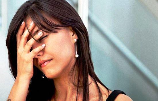 Фото:Почему могут происходить гормональные сбои