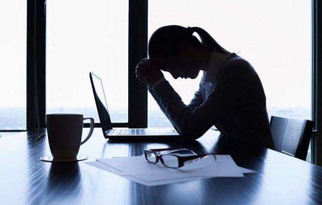 Фото:Как снизить уровень кортизола у женщин: препараты